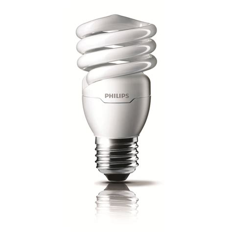 Lu Philips Philips Tornado Energy Saver 15w 4 cfl light bulbs bunnings warehouse nz