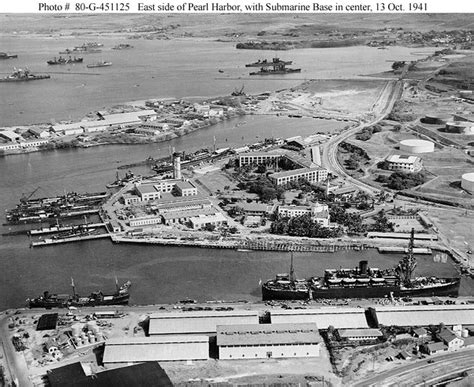 26 best images about pearl harbor on picture