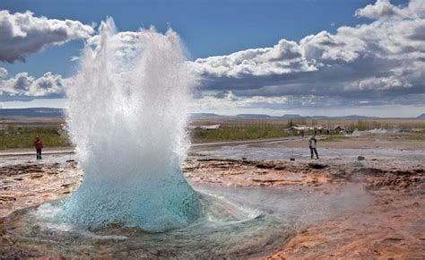 best places to visit in iceland top 10 places to visit in iceland