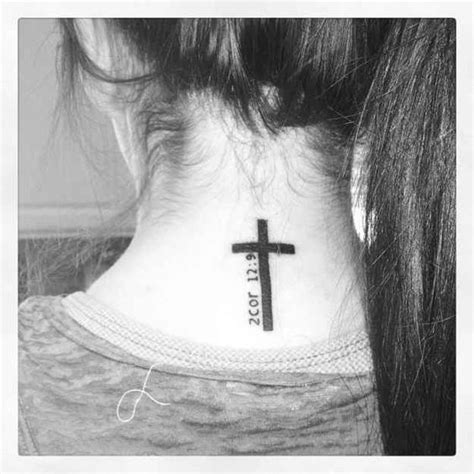 tattoo in d bible community post 30 inspirational bible verse tattoos