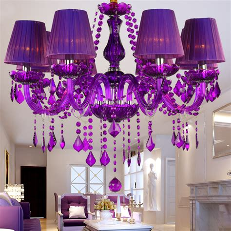 chandelier lights shopping purple chandelier lighting reviews shopping