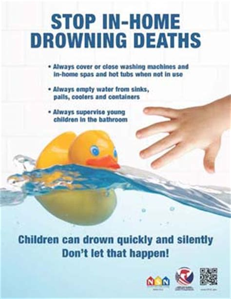 bathtub drowning statistics drowning prevention cpsc gov