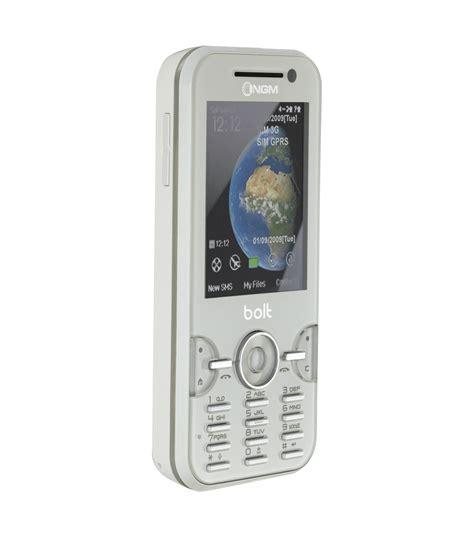 new generation mobile ngm new generation mobile bolt