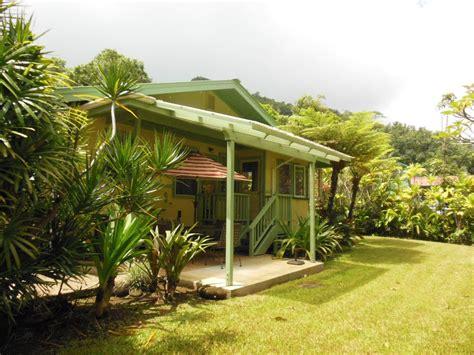 Kauai Cottages by Magical Kauai Cottage On Shore Vrbo