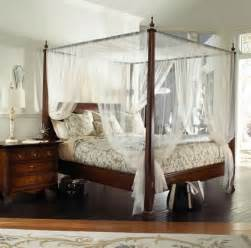 Canopy Bed Types Types Of Canopy Beds Submited Images