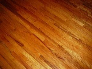 Termite Damage To Hardwood Floors by What Of Damage Do Termites Cause Terminix Pest