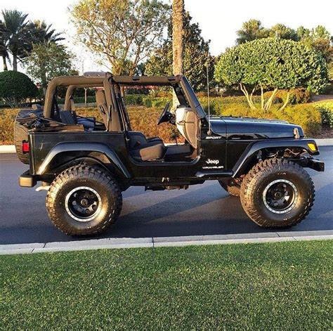 jeep 1999 accessories jeep sport accessories 28 images jeep wrangler sport