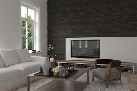 what is an accent wall how to create an accent wall with wall tile
