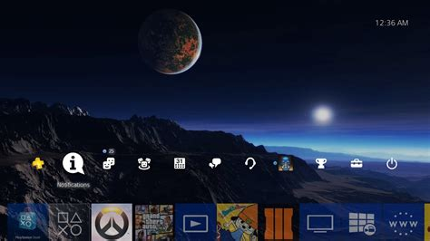 ps4 background the best backgrounds for ps4 1 with links to