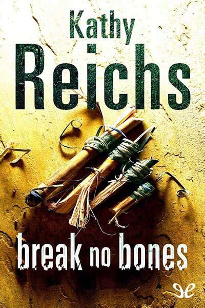 libro whistling in the dark libro break no bones de kathy reichs descargar gratis ebook epub