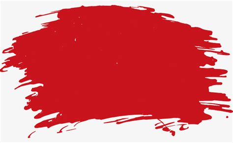 Rapot Merah Aa paint brush vector png brush brush png and