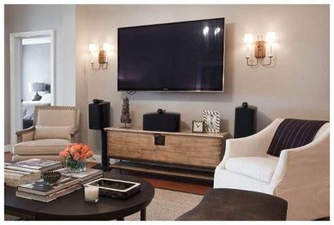 standing screens living room 1000 ideas about floor standing speakers on speaker design audio and diy speakers