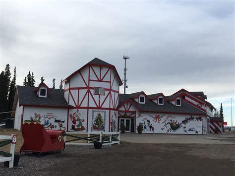santa claus house north pole ak santa claus house 199 photos 40 reviews christmas