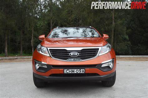 Is Hyundai And Kia The Same Better Buy Hyundai Tucson Or Nissan Qashqai Autos Post