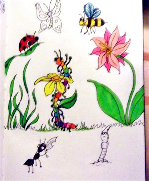 doodle up bug bug doodles by dracornasus on deviantart