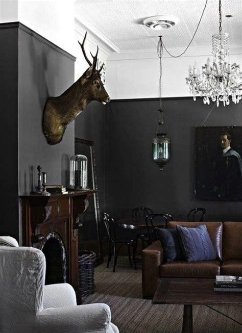pintrest inspiration wolf and deer den living room ideas 16 best images about hertenkop on pinterest shops