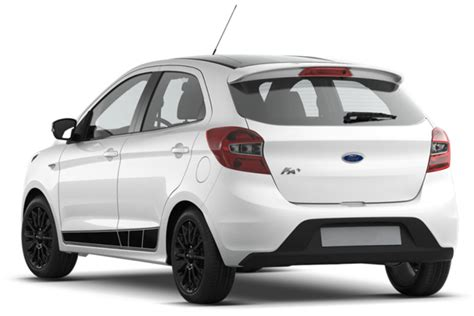 al volante listino auto listino ford ka prezzo scheda tecnica consumi foto
