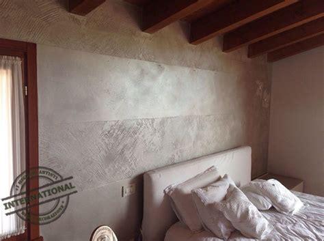 pittura per interni prezzi listino prezzi pitture decorative
