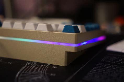 led diodes automašīnai wts tx84 with enjoypbt