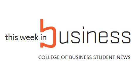 Of Oregon Mba Application Deadline by News And Events College Of Business Oregon State