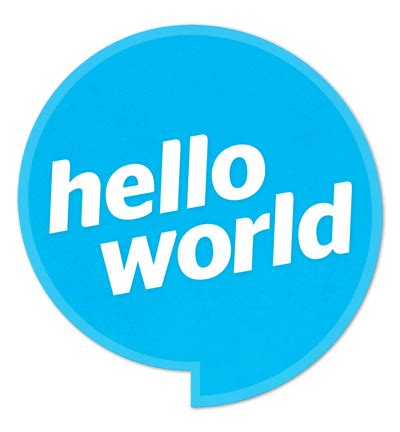 hello world hello world paolo pv