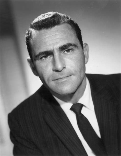 famous actors twilight zone pdx retro 187 blog archive 187 we entered the zone on this