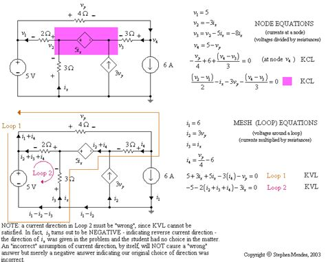 capacitor circuit analysis pdf nodal analysis with capacitors and inductors 28 images finally understand nodal analysis