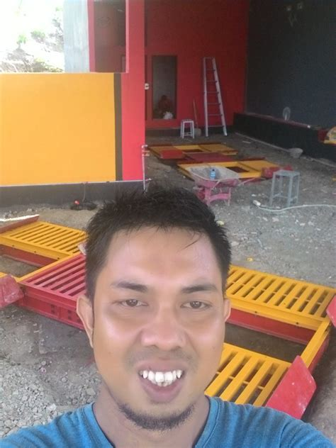 Alat Cuci Motor Makassar jual alat cuci mobil dan cuci motor hidrolik makassar