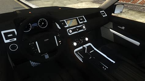 Interior Car Modifications by Interior Mods Car Pictures Car