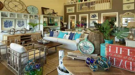 Hawaiian Home Decor by House Furnishings Decor Hawaii