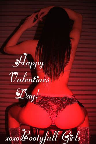 funny sexy valentines day quotes quotesgram
