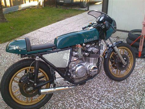 Oldtimer Motorr Der Ch by Motorrad Oldtimer Kaufen Benelli 504 Sport Moto Delco