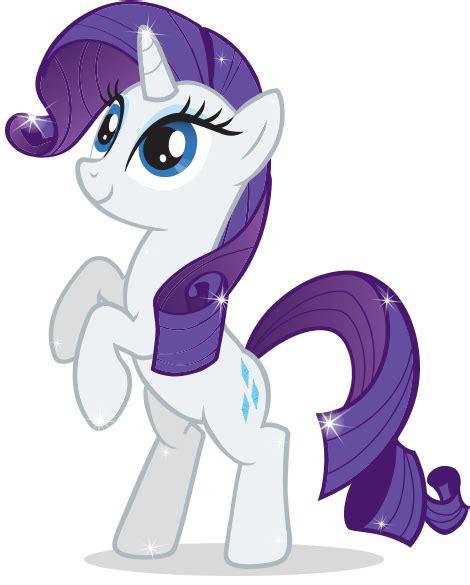 imagenes de sad my little pony im 225 genes de my little pony im 225 genes para peques