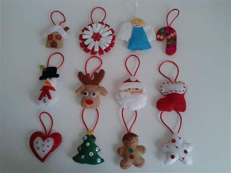 decoracion navidad la mar de monas