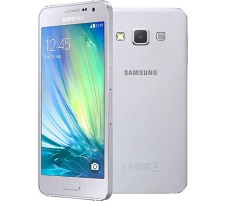 Headset Bluetooth Samsung J2 Prime samsung galaxy j2 specifications price features review