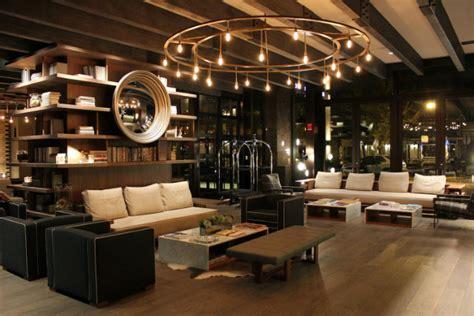 interior design chicago best boutique design hotels chicago