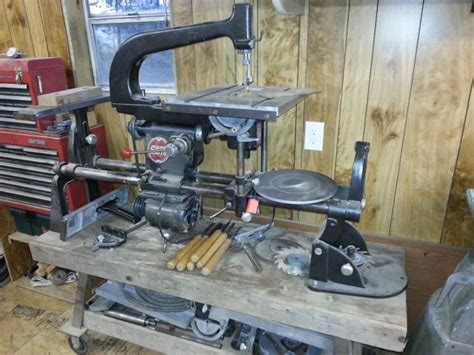 woodworking heaven 322 best shopsmith heaven images on shop smith