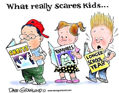 45 best political cartoons for kids images on pinterest