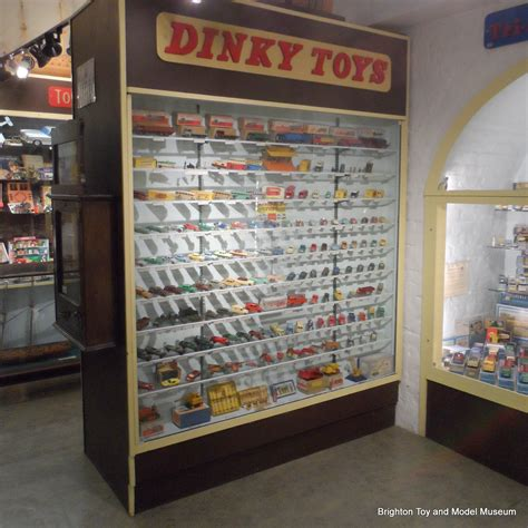 toys display cabinet frankhornby150 dinky toys cabinet refresh
