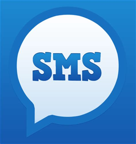 sms logo sms sms for free free sms sms pictures