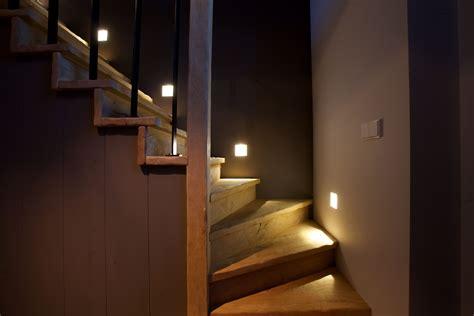 robuuste houten ladder houten trap robuuste trap uitgevoerd in massief eiken