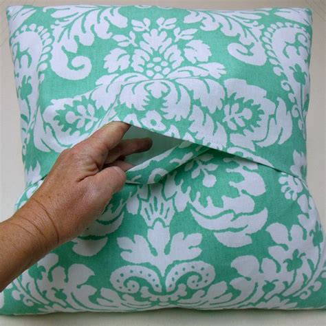 how to make an envelope pillow how to make an envelope pillow newton custom interiors