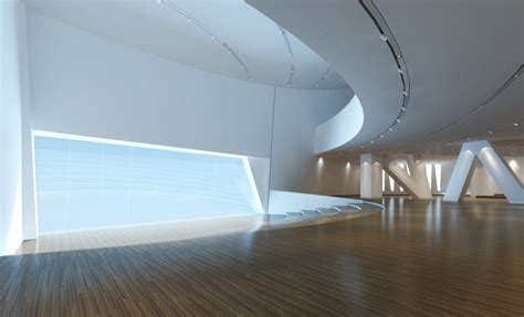 what is modern design zhang zhidong and modern industrial museum libeskind