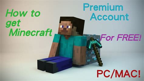 get full version of minecraft free for mac how to get minecraft latest version premium for free