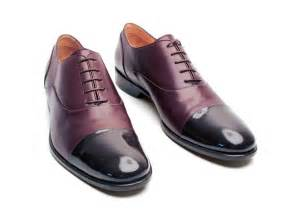 18 best dress formal shoes for 2013 leather suede