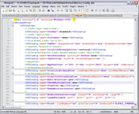 convert pdf to word plus registration code convert pdf to word plus registration code license code