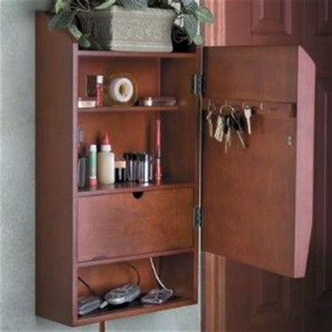 Charging Station Cabinet by Mail Cabinet Charger Station Kaboodle Home