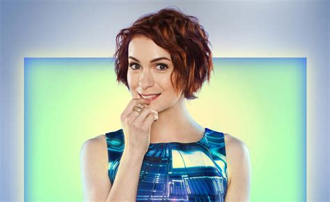 s day felicia felicia day s book hits bestseller list shortly