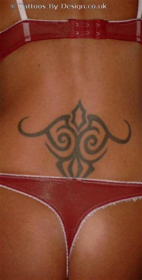 tattoo name tina tina 2 tattoo