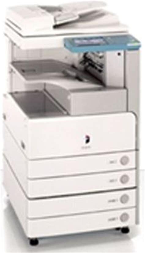 Mesin Fotocopy Canon Analog mesin fotocopy canon